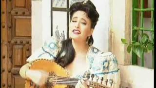 تحميل و مشاهدة لطيفة - الموضوع منتهي | Latifa - El Mawdo'a Mentehi MP3