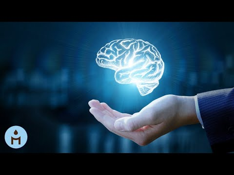 Brain Stimulating Music: Piano Music for Study, Alpha Waves, Study Music Playlist, Background ¤802
