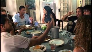 Leona Lewis - Happy (Oficial Video)