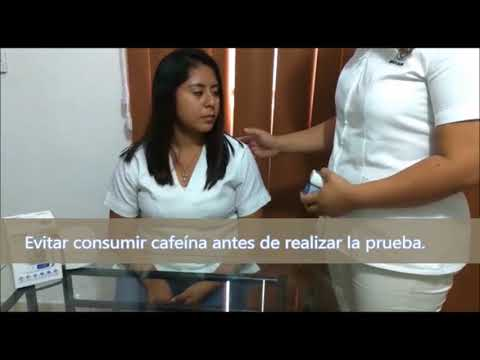 La insulina promueve la presión arterial