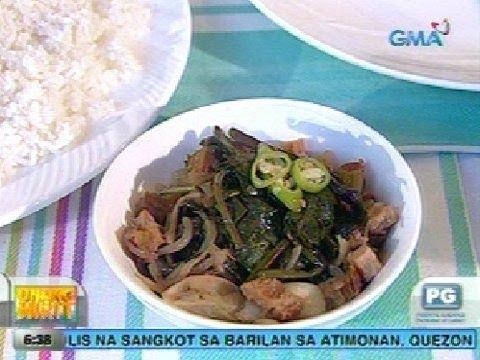 Neoprene shorts para sa mga benepisyo pagbaba ng timbang at harms