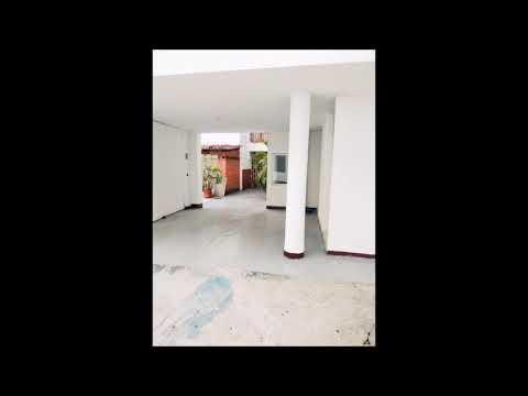 Casas, Alquiler, Versalles - $8.500.000