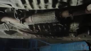 Смазка проникающая AT40 антикоррозионная для авто 450 мл от компании Мир Очистителей - видео