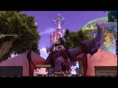 HELP!! - Cursor Jumping wow - смотреть онлайн на Hah Life