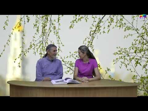 https://www.youtube.com/watch?v=Qqxtt7S4Ea4