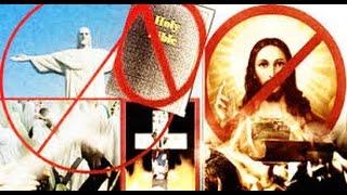Mantan Biarawati Membongkar Kebohongan Agama Kristen Hj Irena Handono Full Duration