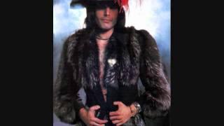 Freddie Mercury Pictures & Quotes