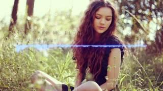 Nora En Pure   You Make Me Float (Calippo Remix) SF