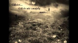 Najpiekniejsza Piosenka na swiecie _D – Beautiful Russian Song _D.mp4