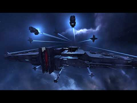 [Second Galaxy] Official Trailer 0806 thumbnail