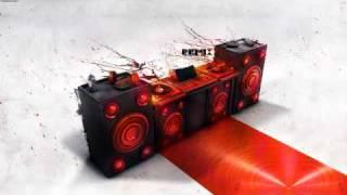 Jimmi Hendrix & Apollo 440 - Rock The Dub (Drum and Bass)