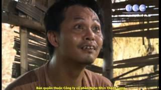 Hài tết 2015 Chí Phèo Thị Nở 2015 Hài tết của Quang Tèo,Trung Hiếu HD █▬█ █ ▀█▀ YouTube