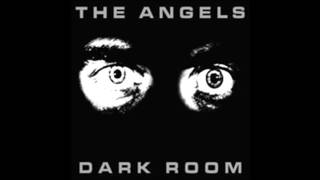 The Angels -‎ Dark Room [1980 full album]
