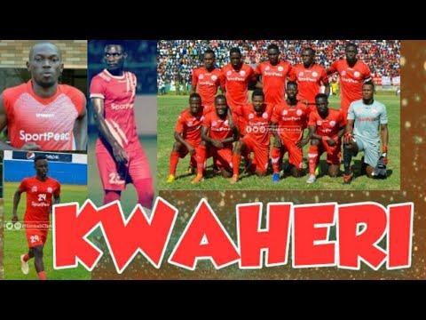 Download Simba Kuwatema Wachezaji 7 Hawa Hapa Soccerdataanalysis