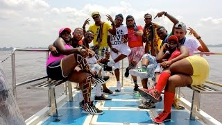 KOFFI OLOMIDE VIDEO MIX BY WILLY MIX  VOL 11