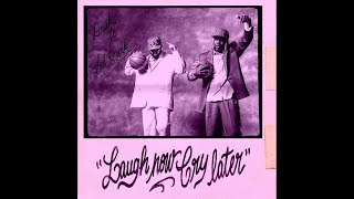 Drake - Laugh Now Cry Later ft. Lil Durk (Slowed)
