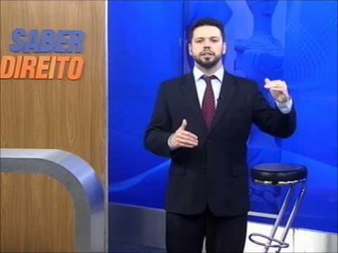Direitos Humanos – Prof. Gustavo Pereira (aula 2)