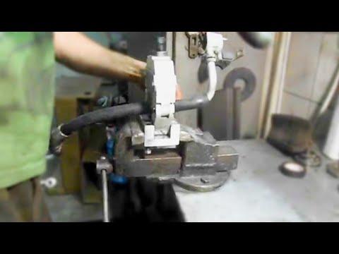 Изготовление и Ремонт трубки, шланги авто кондиционера.
