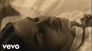 Canibal - Ivete Sangalo (Video)