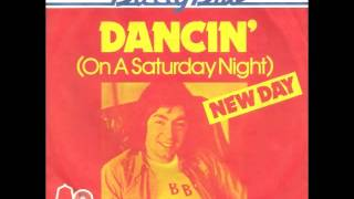 Barry Blue - Dancin' (On A Saturday Night)