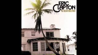 Eric Clapton - I Shot the Sheriff
