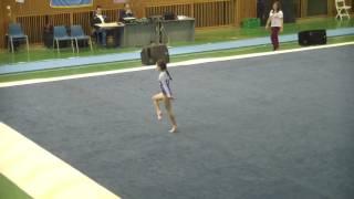 preview picture of video 'elena z - enorgani'
