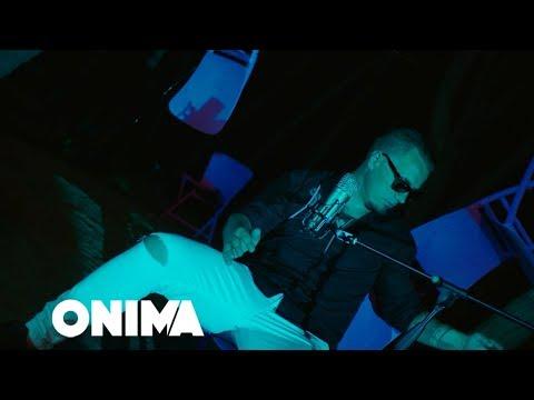 Blero ft. Prygo - D.O.V
