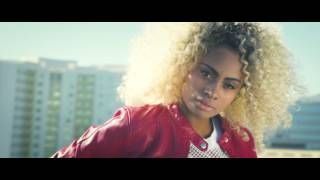 Ahmed Kaffi AK Feat Super Geedi - I WANNA KNOW ( Official Music Video )