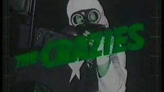 The Crazies (1973) Video