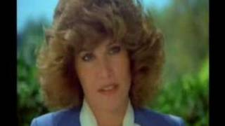 Hart to Hart -  I would've loved you anyway