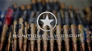 THE GUN LAWYER: Cops May Not Know the Law