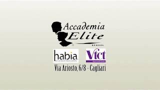 Spot Accademia Elite