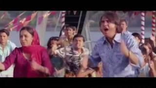 Sajanaji Vaari Vaari - Honeymoon Travels Pvt. Ltd   - YouTube