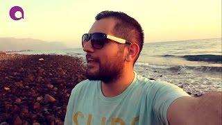 مازيكا جمال ياسين - مصدوم عاطفيا | Jamal Yassine - Masdoum 3atefeyan تحميل MP3