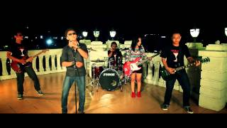 YOURY - MAAF (OFFICIAL VIDEO CLIP)