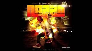 Comienza El Bellaqueo - Daddy Yankee El Imperio Nazza Gold Edition 2012 @MrEdwardOficial