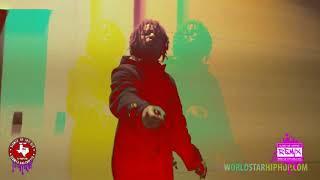 Fredo Santana - Better Play It Smart (Official Chopped Video) 🔪&🔩