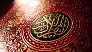 Шепот Корана. - Самая красивая песня о Исламе