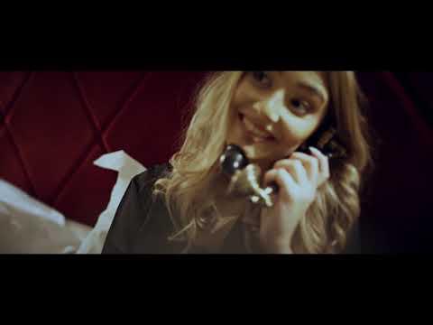 Andia - Hello, Hello (Official Video)