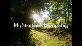 One Ok Rock - Never let this go (Lyrics) - YouTube