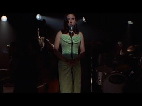 •+ 1080p Streaming Dark City (1998)