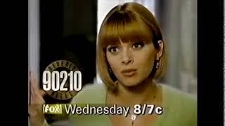 Beverly Hills Season 8 Episode 16 Trailer 3