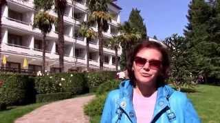 Наталья Пятерикова: отдых-это часть полноценной жизни
