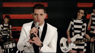 To Love Somebody - Michael Buble (Video)