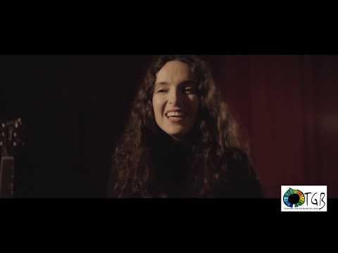 Luz profunda - Un viatje amb George Harrison