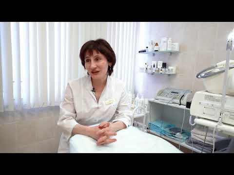 """Ведущие Врачи клиники """"МедЭстет"""" о Плазмолифтинге"""