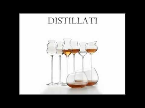 Cura di alcolismo cronico le medicine che tolgono la dipendenza