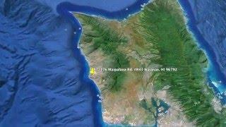 87 176 Maipalaoa Rd  #R43 Waianae, HI 96792