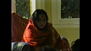 Mother Earth and Mahalakshmi Puja thumbnail