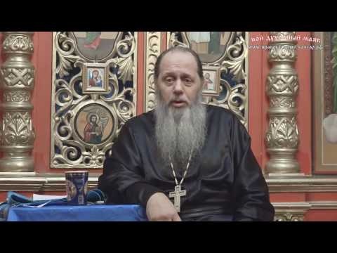 Церковь серафима саровского саров